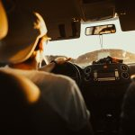 Tips om je rijbewijs te halen